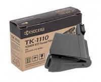 Тонер TK-1110 Integral Для FS 1040, 1020MFP, 1120MFP