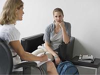 Психологические консультации для подростков