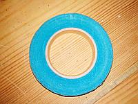 Тейп лента Голубая, фото 1