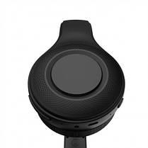 Навушники безпровідні Havit HV-I62N black, фото 3