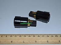 Щетки в сборе с держателем электропилы SADKO ECS-2400S