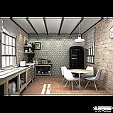 Плитка MAINZU Atelier CREAM арт.(375428), фото 2