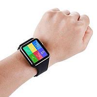 Смарт часы Умные часы Smart Watch X6