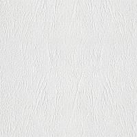 Бумага картонная с тиснением Текстура Дерево А1(62*94) Белая 200г/м2 Гознак