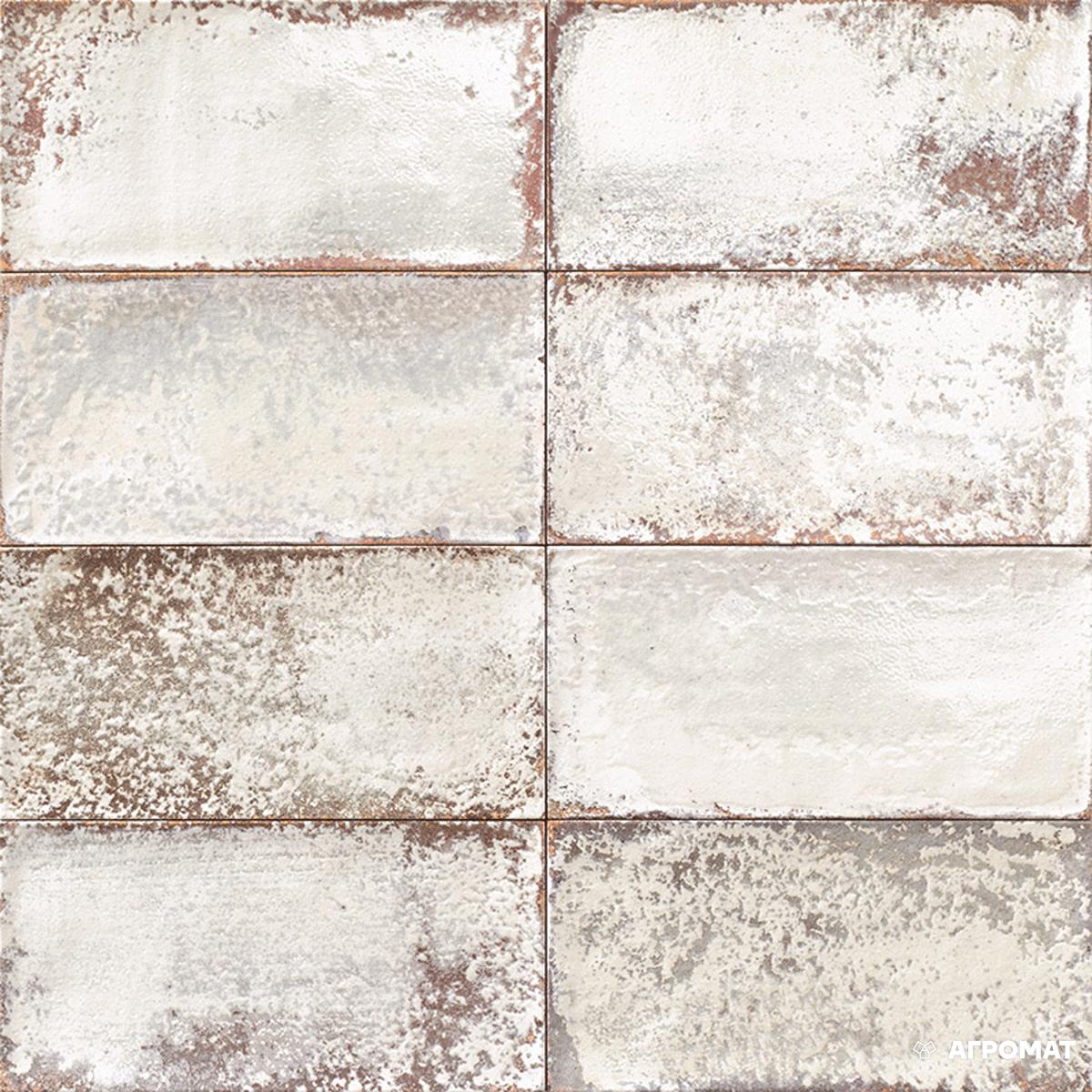 Плитка MAINZU Atelier WHITE арт.(375426)