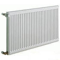 Радиатор стальной Demrad тип 11 500 x 1800, фото 1