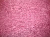 Гофрированая бумага Бордовая светлая 50*120см Трек 35г/м6, фото 1