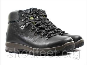 Ботинки Grisport 10073o83tn