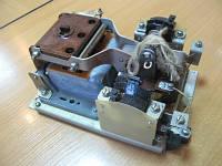 Магнитный пускатель ПАЕ-412, 63А