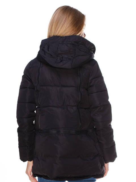 Женская куртка AL-5806-10, фото 2