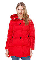 Женская куртка AL-5806-35