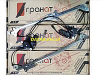 Электро стеклоподъемники  Гранат VW Transporter 4 v2 Фольксваген Т4