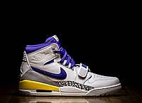 кроссовки Nike Air Jordan в украине сравнить цены купить
