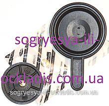 Ремкомплект три одиниці (ф.у, EU) Chaffoteaux Elexia(Comfort) 20-24CF/FF, арт. 60081977, к. з. 0408/3