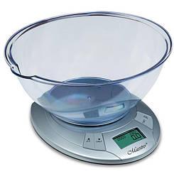 Кухонные весы Maestro MR 1801