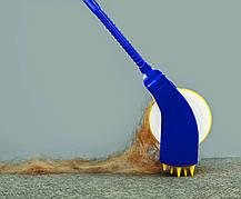 Валик для чистки одежды Стики Бадди (Sticky Buddy), фото 2