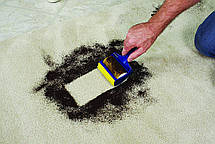 Валик для чистки одежды Стики Бадди (Sticky Buddy), фото 3