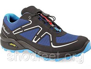 Треккинговые кроссовки Grisport 13121S7