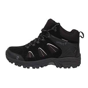 Ботинки Gelert Tryfan Mid Water Proof Mens Walking Boots, фото 2