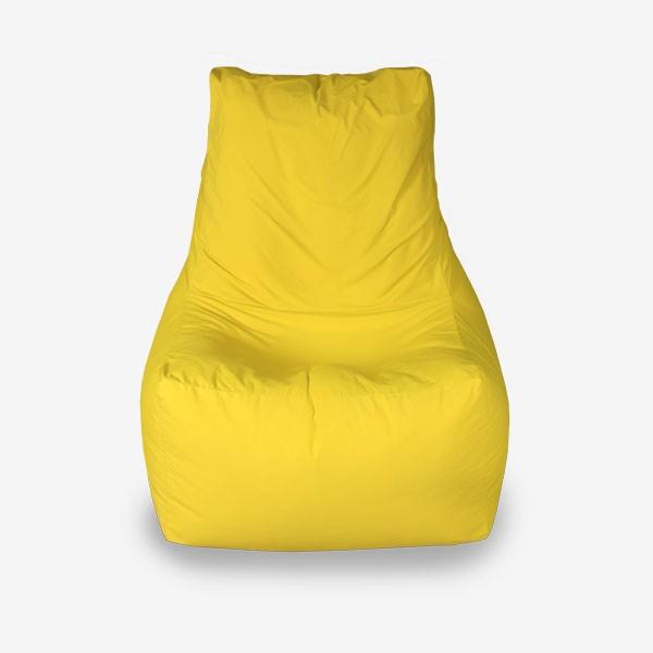 Бескаркасное Кресло Retta (Кресло — мешок)