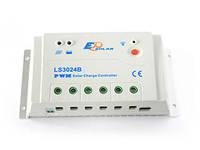 Фотоэлектрический контроллер заряда LandStar LS3024B (30А, 12/24Vauto, PWM), фото 1