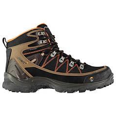 Ботинки Gelert Altitude Mens Walking Boots