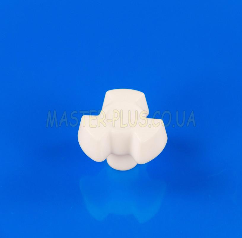 Куплер (грибочек) LG 4370W1A006A для СВЧ печи