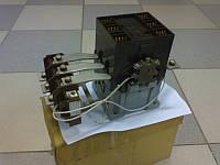 Магнитный пускатель ПМА-5202 с РТТ