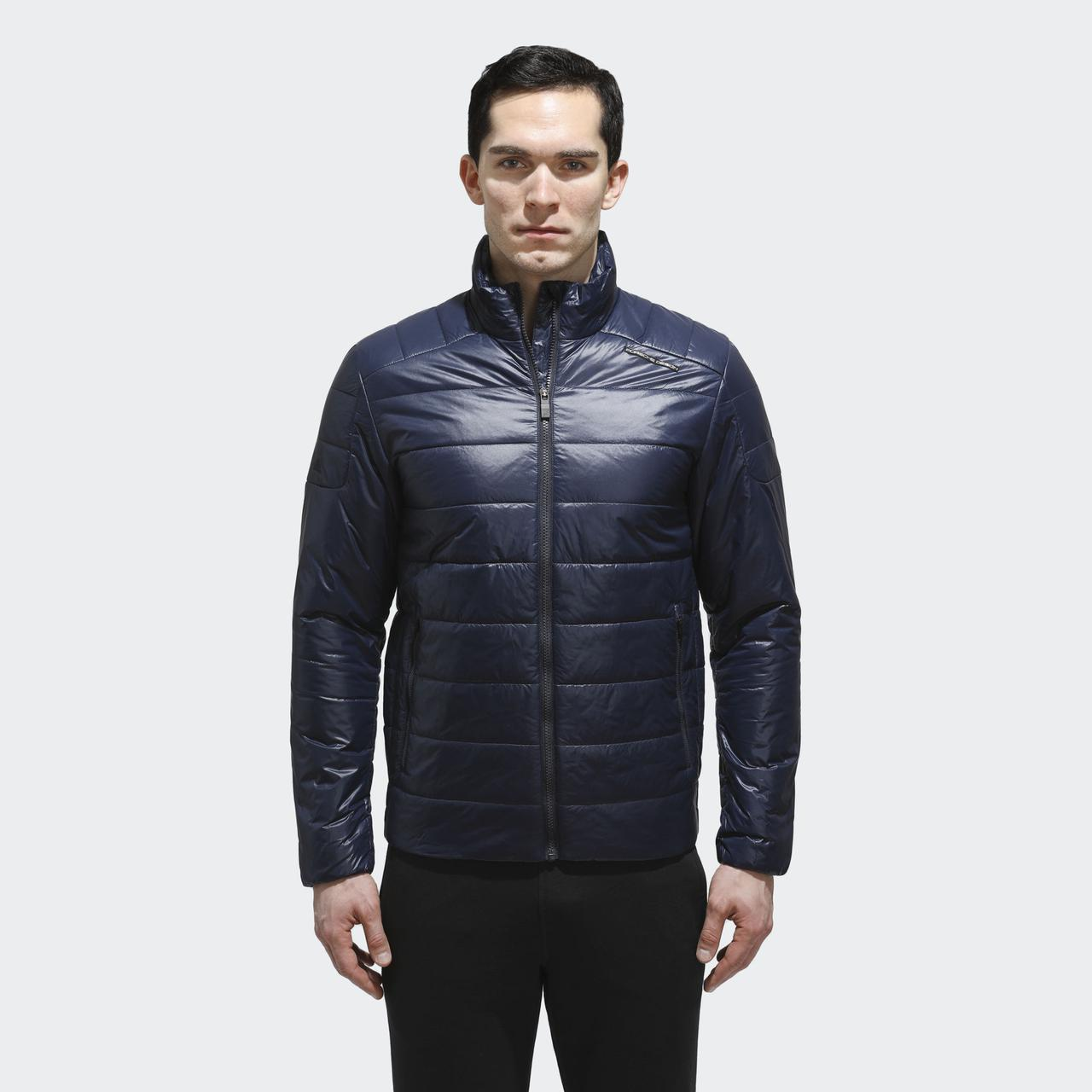 29864be6 Куртка утепленная муж. - Магазин спортивной одежды и обуви Max Sport в Киеве