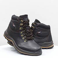 Мужские ботинки Stylen Gard (52107)