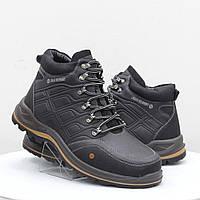 Мужские ботинки Stylen Gard (52108)
