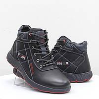 Мужские ботинки Stylen Gard (52105)