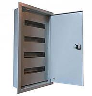 Шкаф встроенный ЩРВ-48мод. (680×320×120) IP30