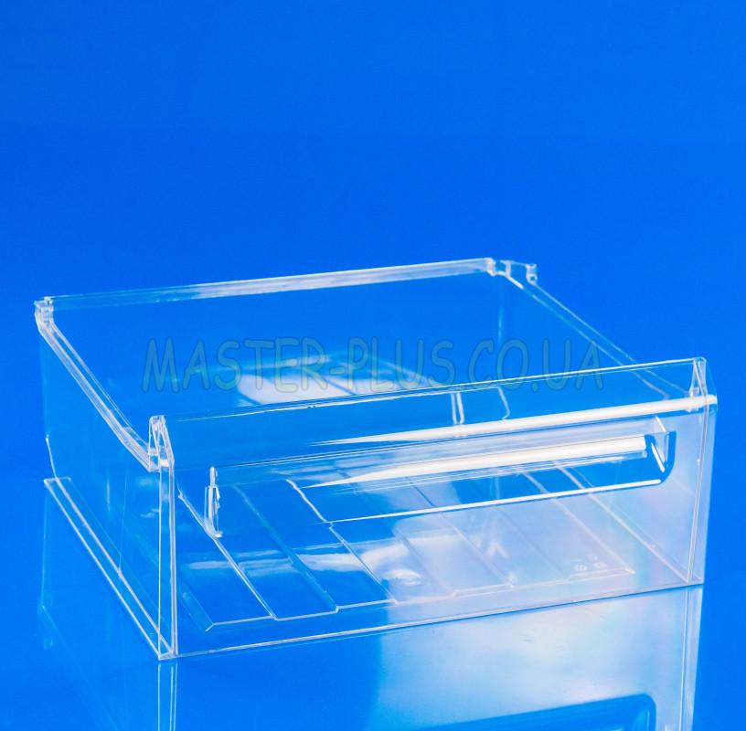 Ящик Electrolux 2247137124 для морозильной камеры