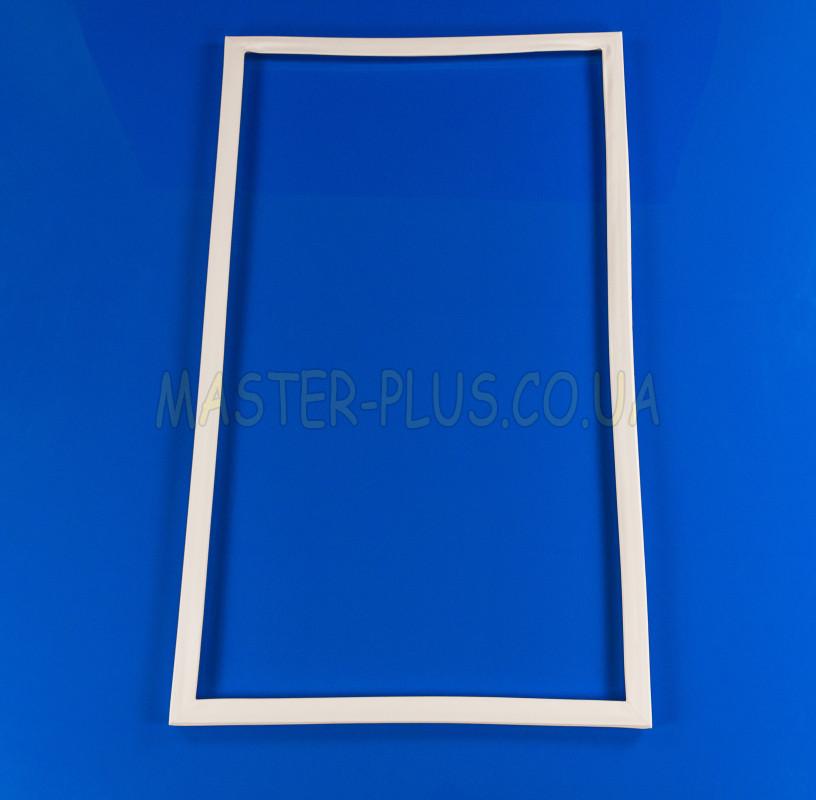 Уплотнительная резина Beko 4546850200 для холодильника