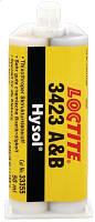 Loctite 3423 (50 мл)