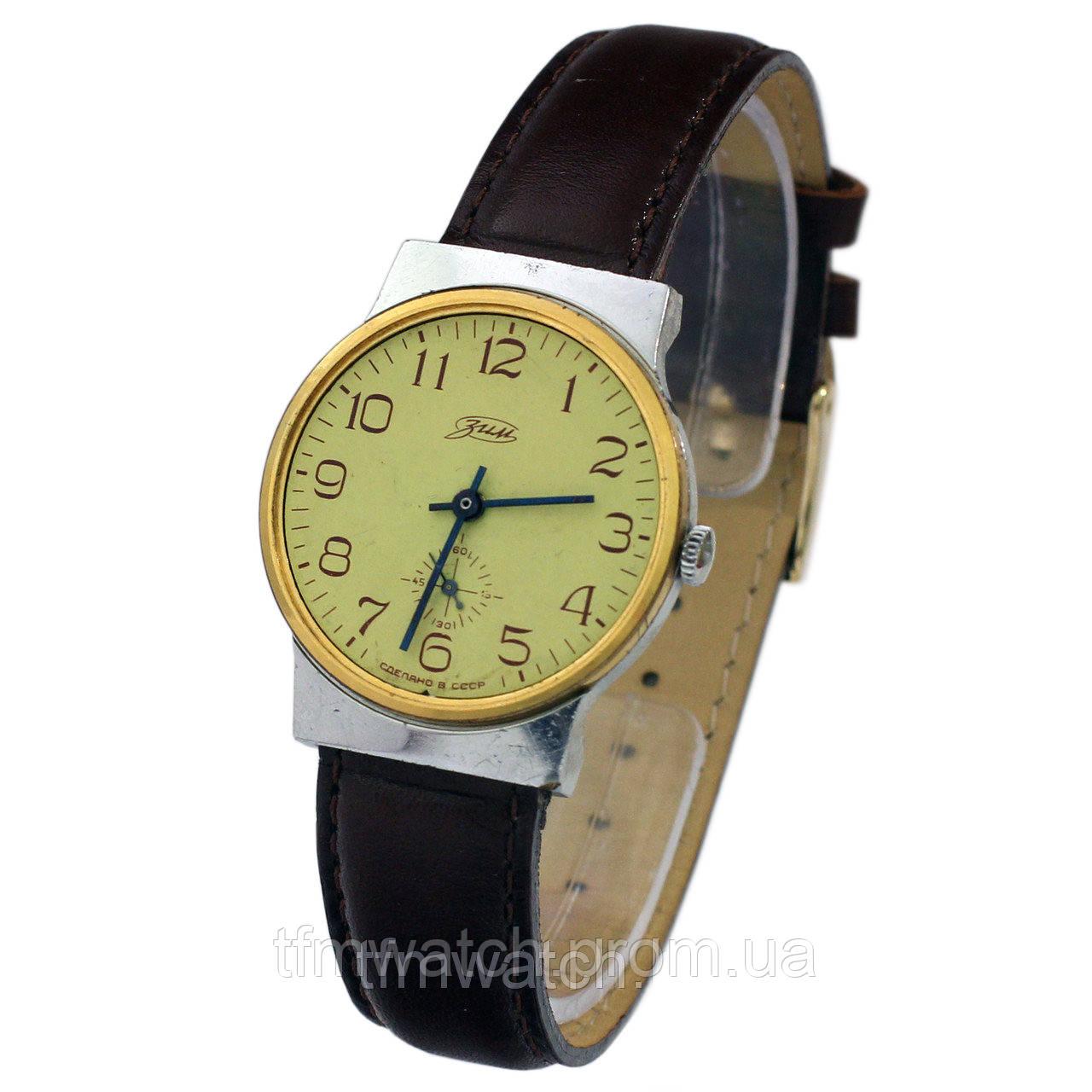 Купить часы россия механика купить часы suunto elementum