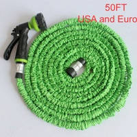 Шланг X-hose (Икс-Хоз) для полива 15м