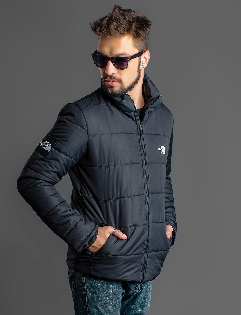 2657aa476bd Стильная мужская куртка на синтепоне.  продажа