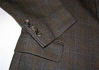 Пиджак шерстяной KLEIDER BAUER (54), фото 1