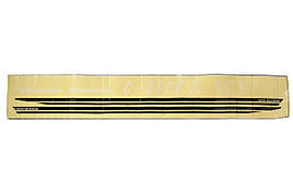 Комплект наклеек самолёта VolantexRC Super Decathlon 1400мм (V-7475-Dec)