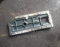 Крышка 151.37.142-1 ходоуменьшителя коробки передач Т-151к,Т-17221,Т-121,Т-150-05-09-25