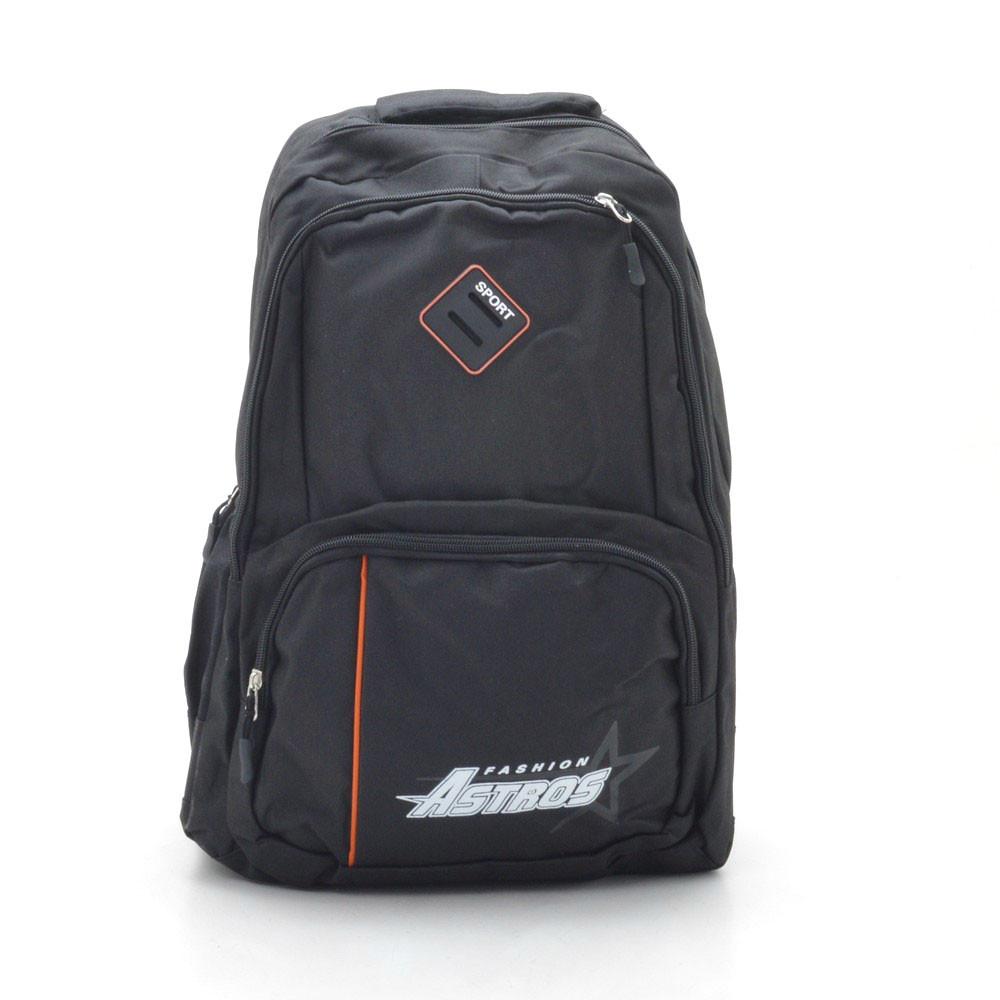Спортивный рюкзак CL-1998