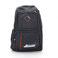 Спортивный рюкзак CL-1998, фото 1