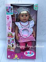 Кукла музыкальная , фото 1