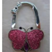 Вешалка для сумочки № 2 ,подарки для женщин ,подарок на 14 февраля и 8 марта,держатель для сумки
