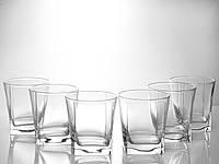 """Набор стаканов для виски 310 мл """"Baltic 41290"""" 6 шт Pasabache."""