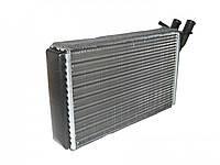Радиатор печки Ваз 2110 старого образца