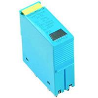 VSPC 1CL 12VDC EX Втычной разрядник