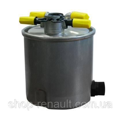 Фильтр топливный (дизель) ASAM 30528 euro III ОЕ 8200619849; 8200619855